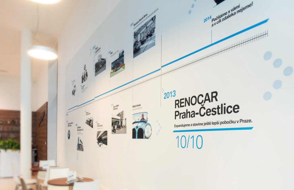 1473333986_wallmarketing-renocar-03