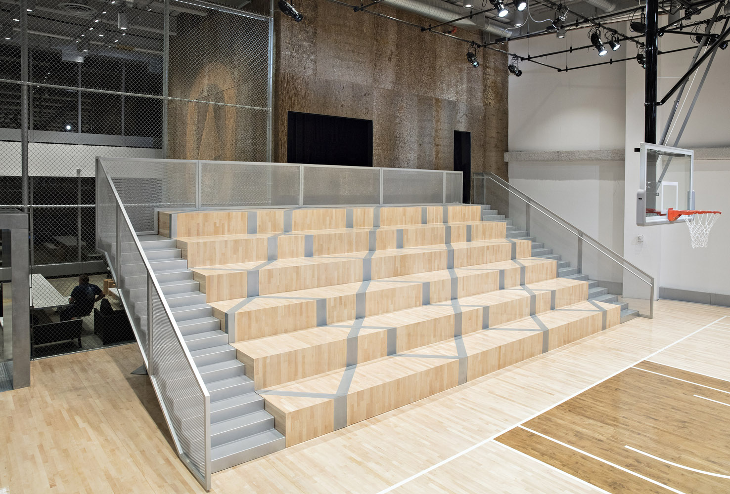 05_bball_court_bleachers