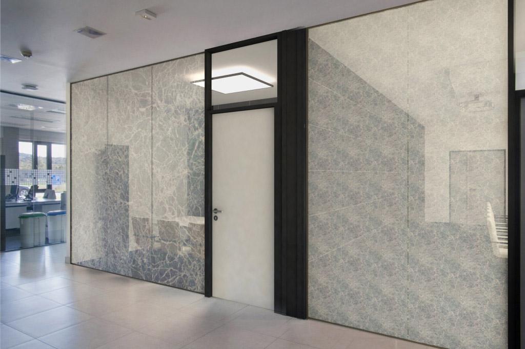 2014_06_18_LIKOS_Textile-Glass_0001