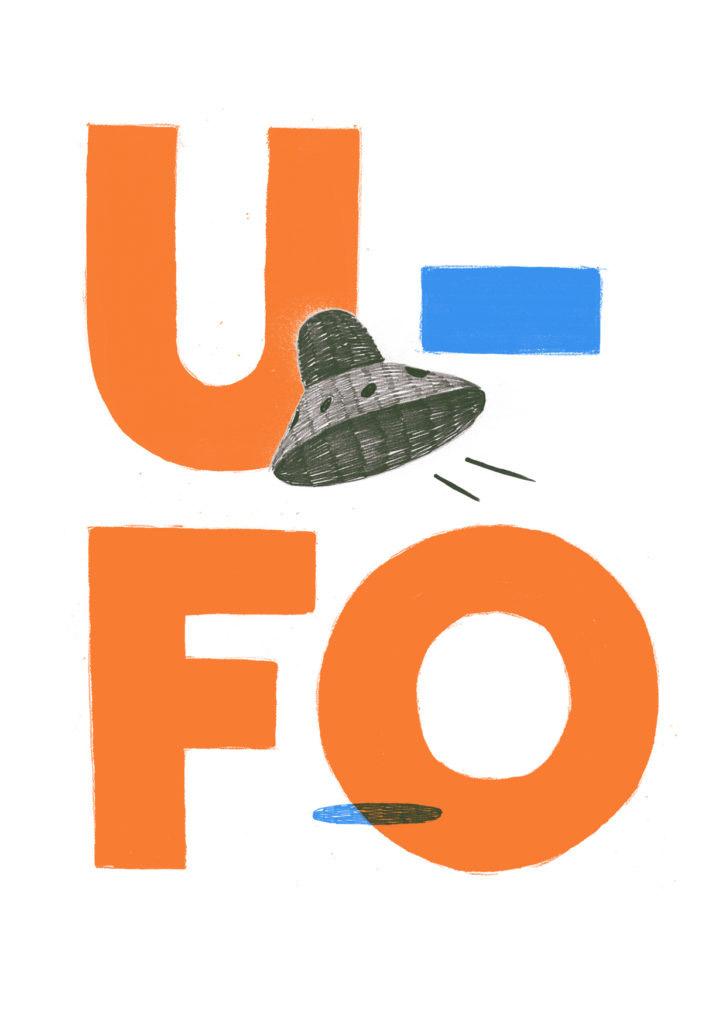 alfabeta_ufo300