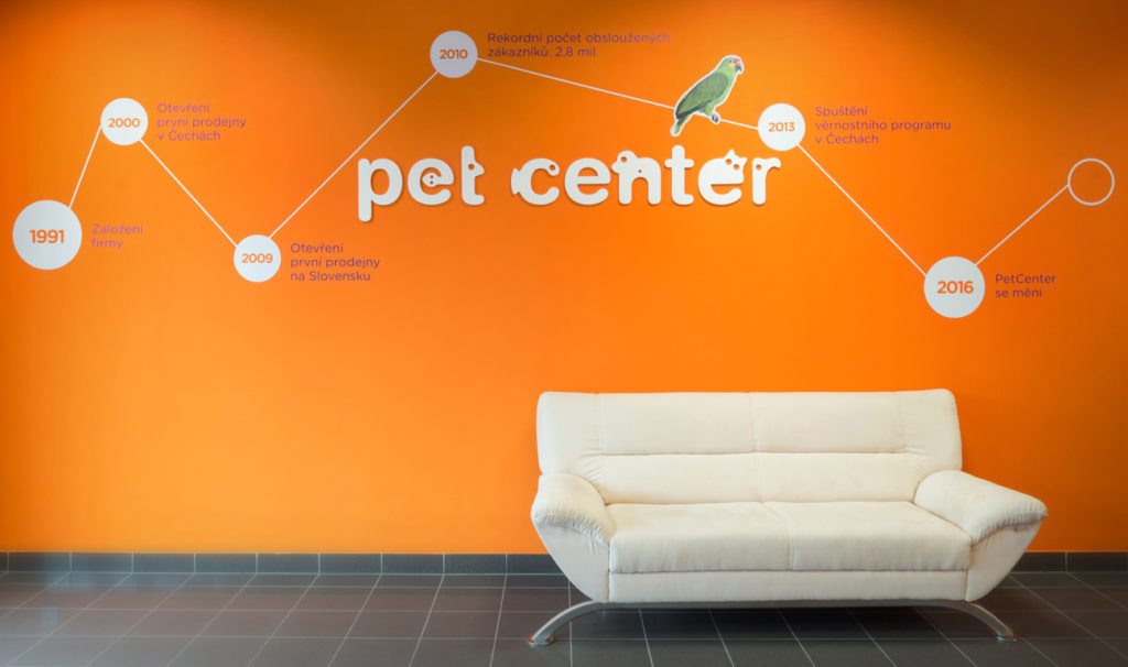 1473335789_wallmarketing-petcenter-03
