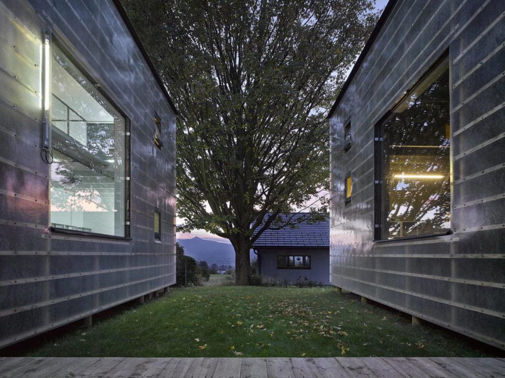 zen-house-06-foto-filip-slapal