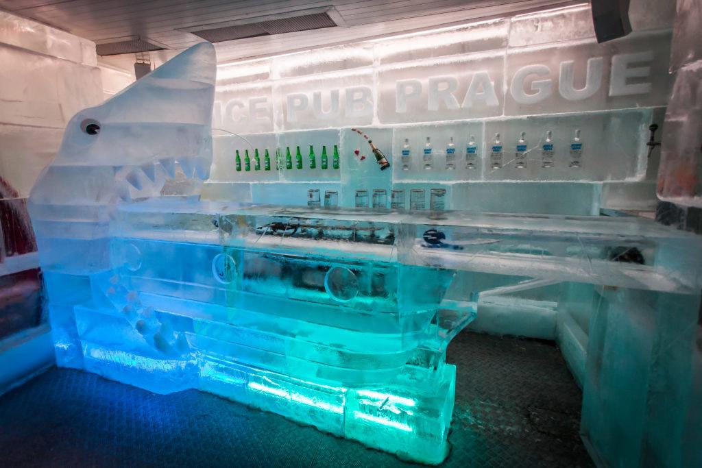 ice-pub-02-2016-10