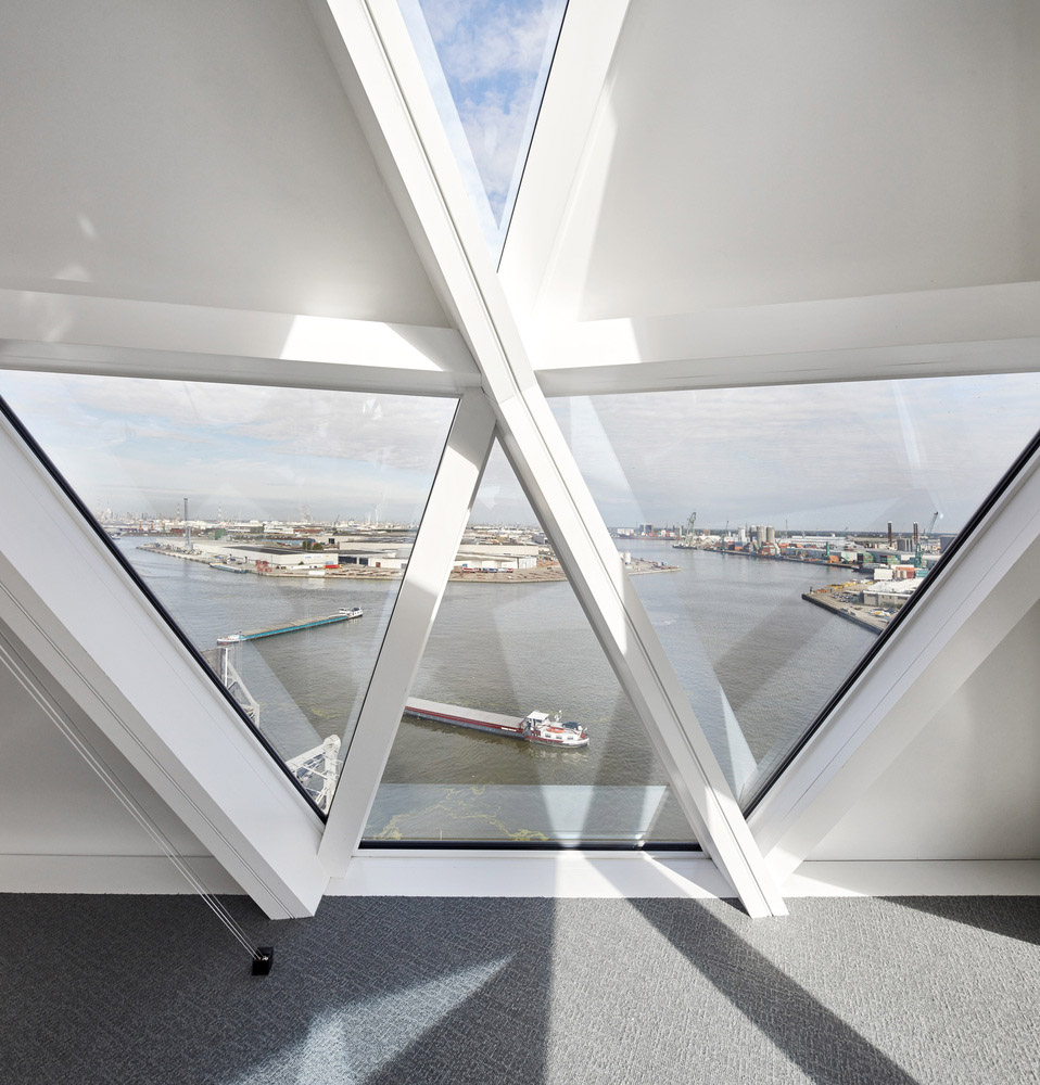 zha_port_house_antwerp_%e2%88%8fhufton_crow_012