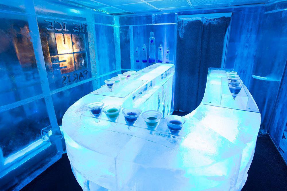 ice-bar-paris