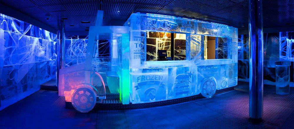 icebar-london