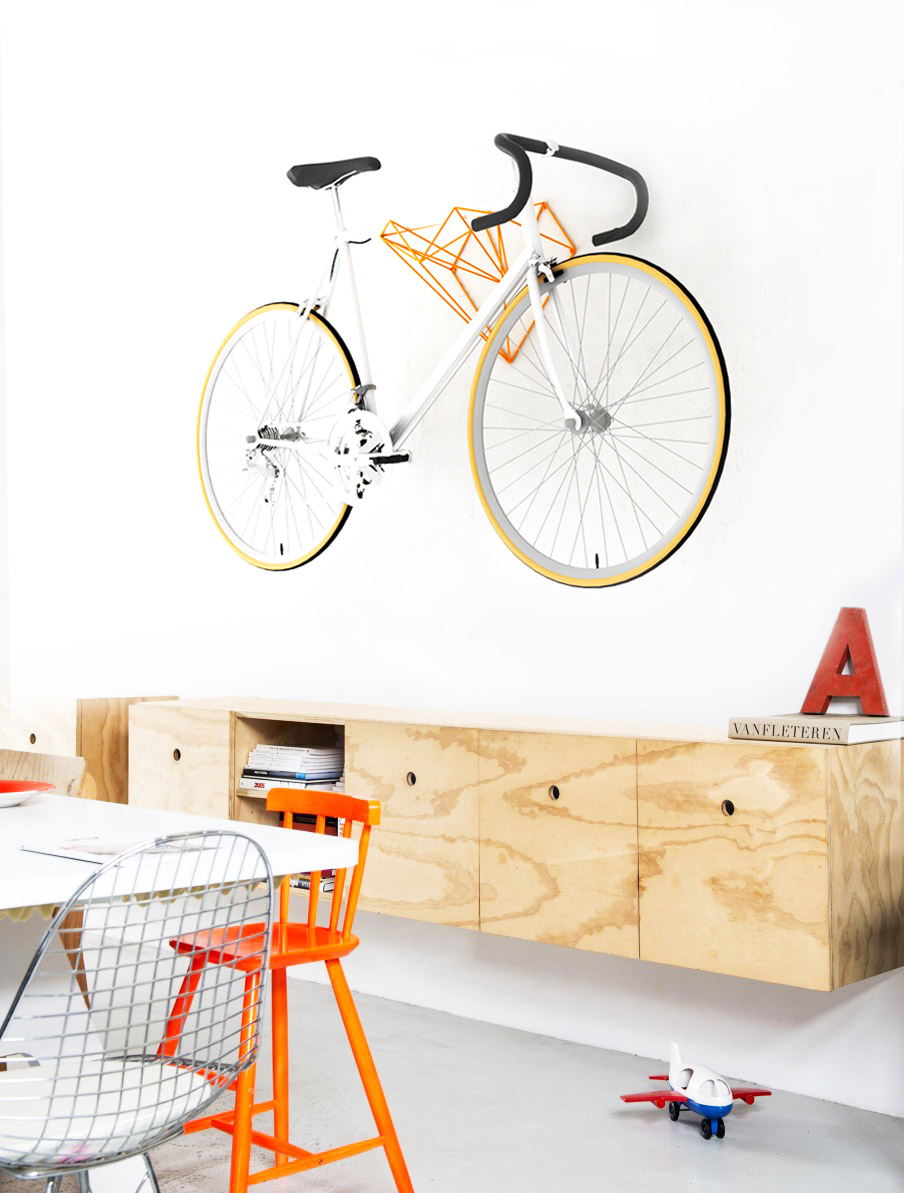 Hang_Bike_orange