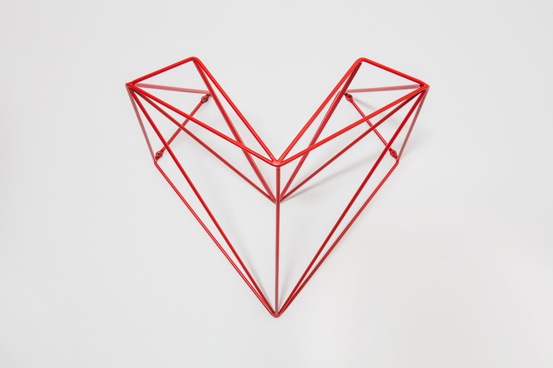 Hangbike-6-web