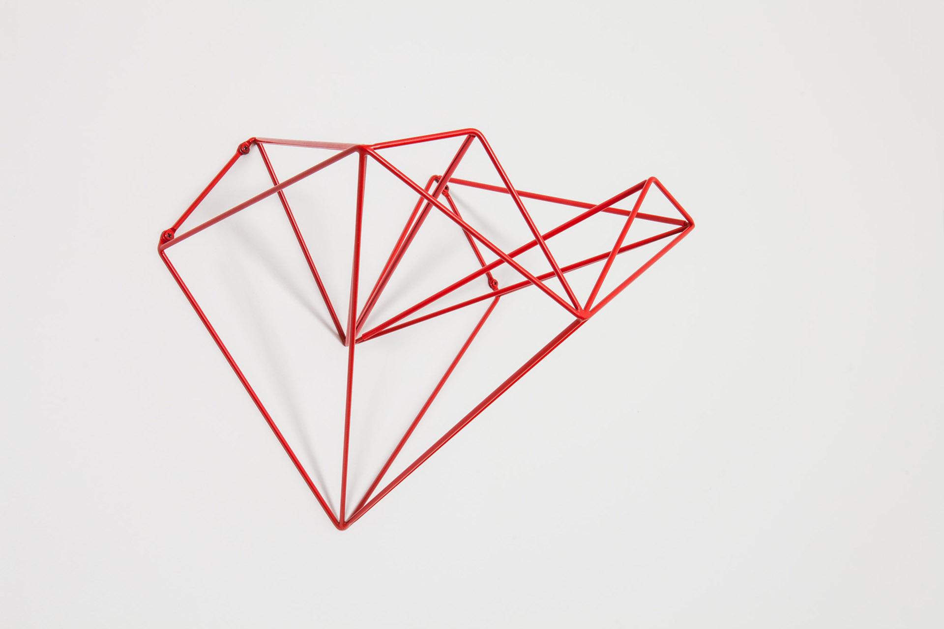 Hangbike-9-web
