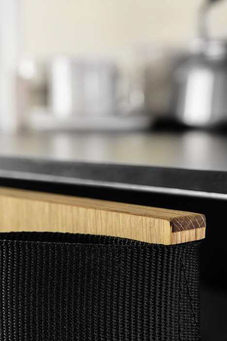 Reform-Ikea-kitchen-hacks-by-BIG-Henning-Larsen-and-Norm-Big-b_dezeen_468_6
