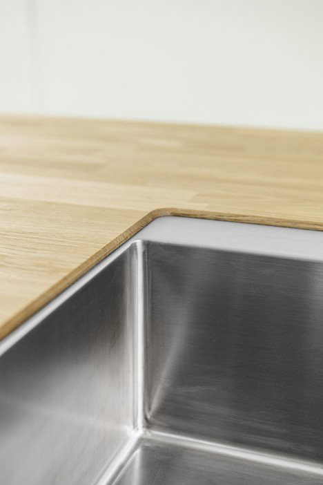 Reform-Ikea-kitchen-hacks-by-BIG-Henning-Larsen-and-Norm-HLA_dezeen_468_3