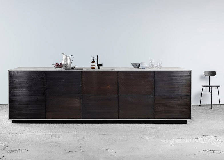 Reform-Ikea-kitchen-hacks-by-BIG-Henning-Larsen-and-Norm-b_dezeen_784_0
