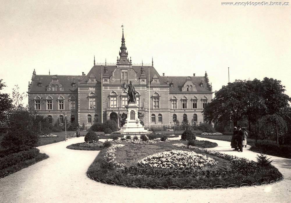 Zdroj: encyklopedie.brna.cz