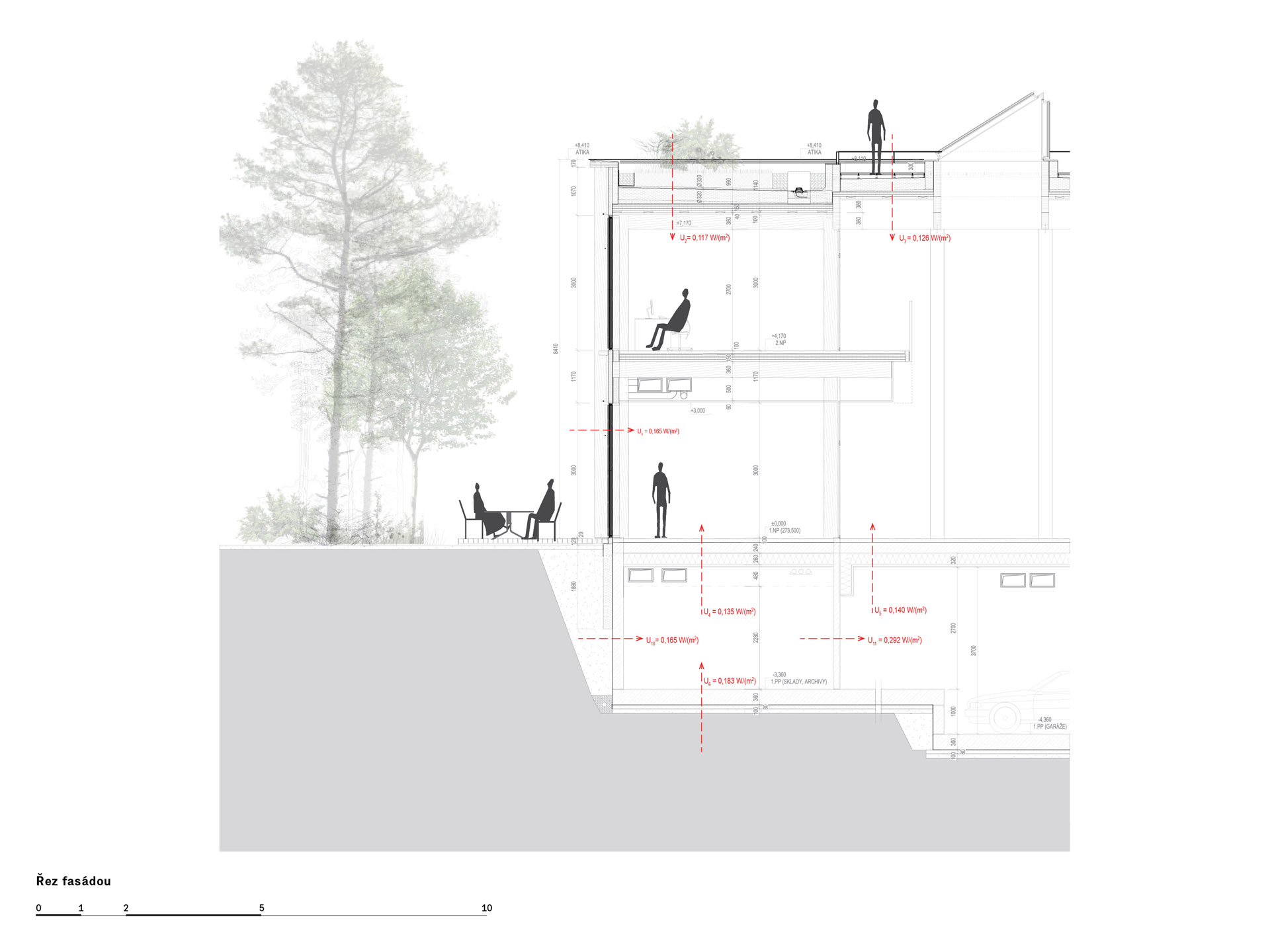 Chybik + Kristof Architects & Urban Designers_Lesy_cz09