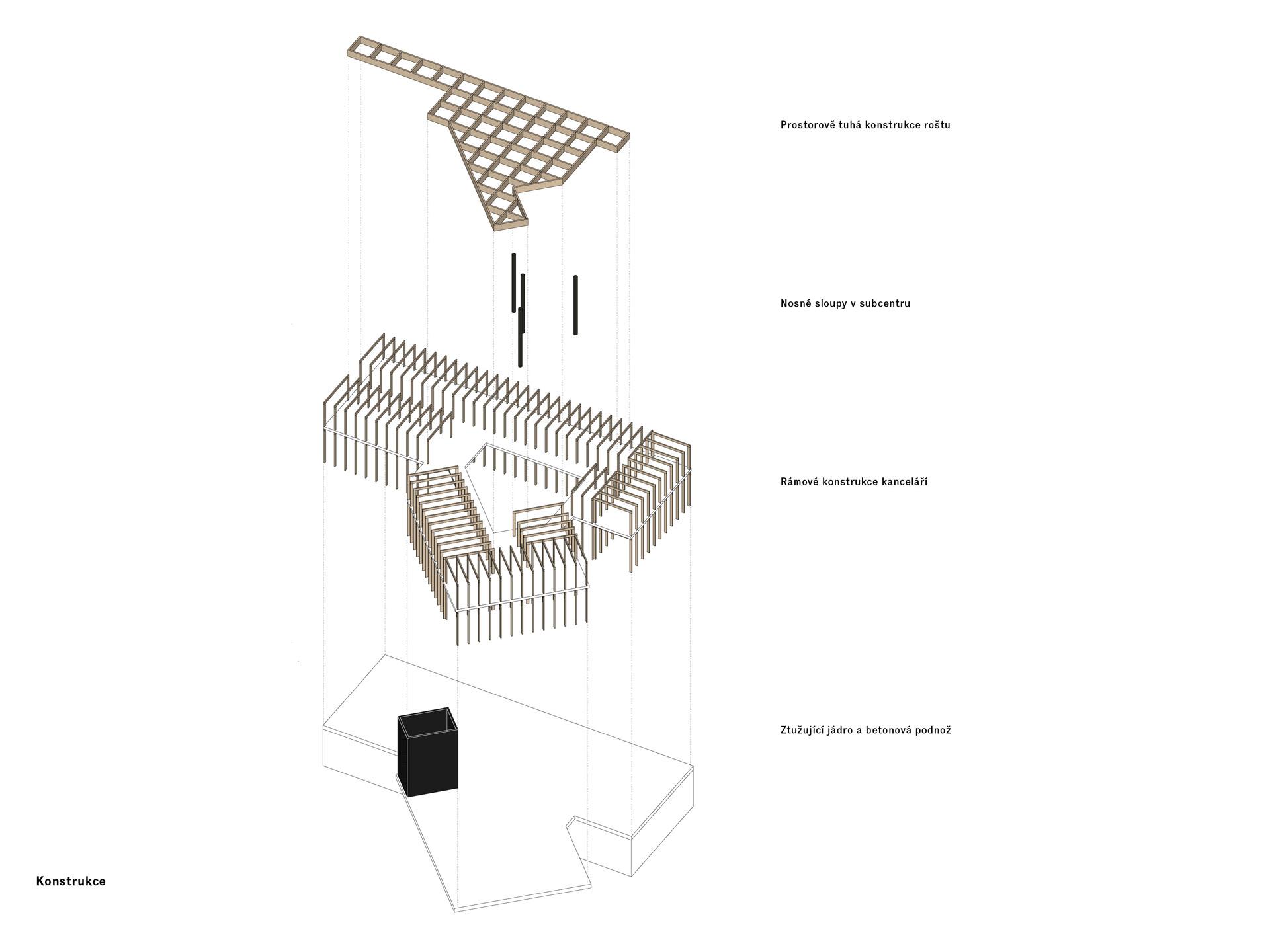 Chybik + Kristof Architects & Urban Designers_Lesy_cz11