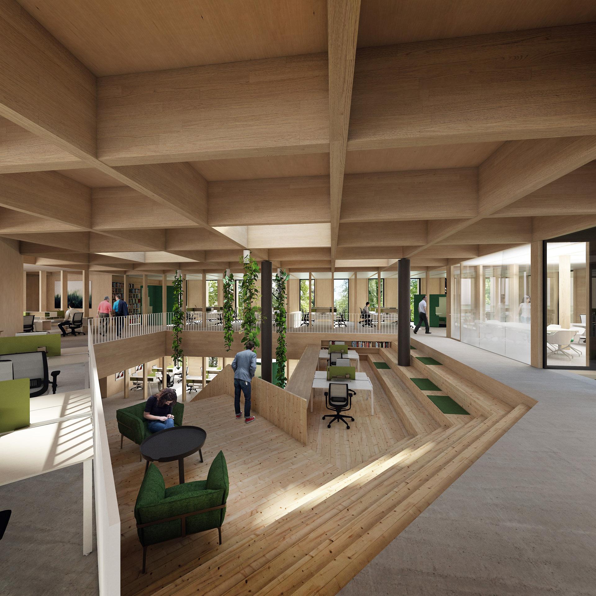 Chybik+Kristof Architects & Urban Designers_LesyCR_chybik_kristof_lcr_10