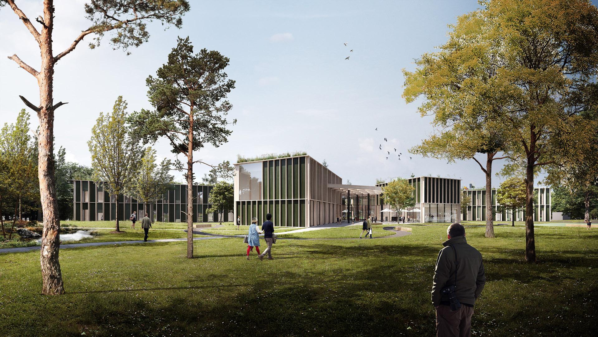 Chybik+Kristof Architects & Urban Designers_LesyCR_chybik_kristof_lcr_3