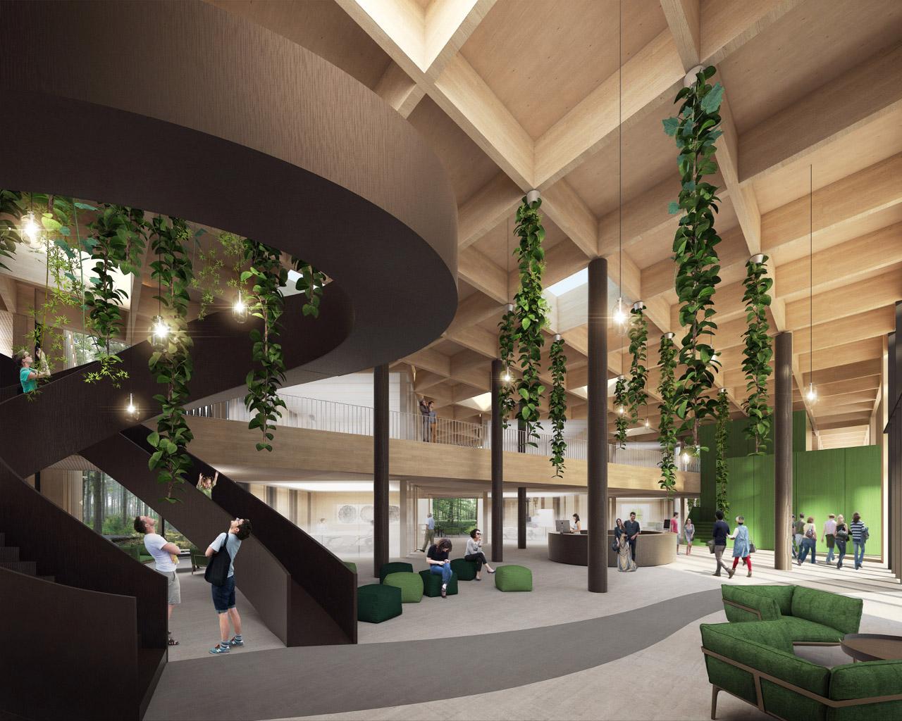 Chybik+Kristof Architects & Urban Designers_LesyCR_chybik_kristof_lcr_4