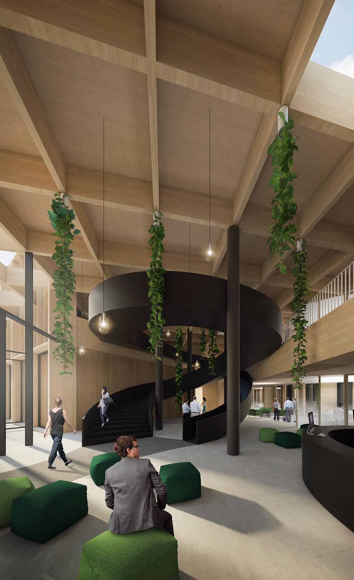 Chybik+Kristof Architects & Urban Designers_LesyCR_chybik_kristof_lcr_5