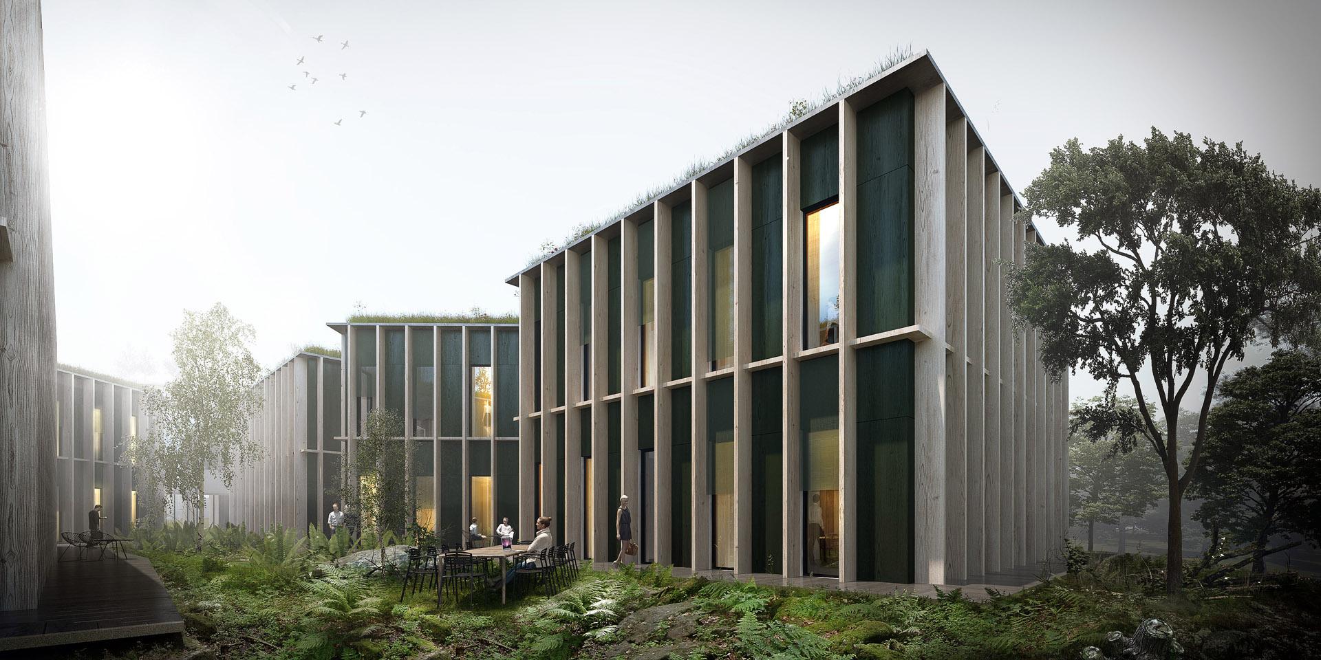 Chybik+Kristof Architects & Urban Designers_LesyCR_chybik_kristof_lcr_6