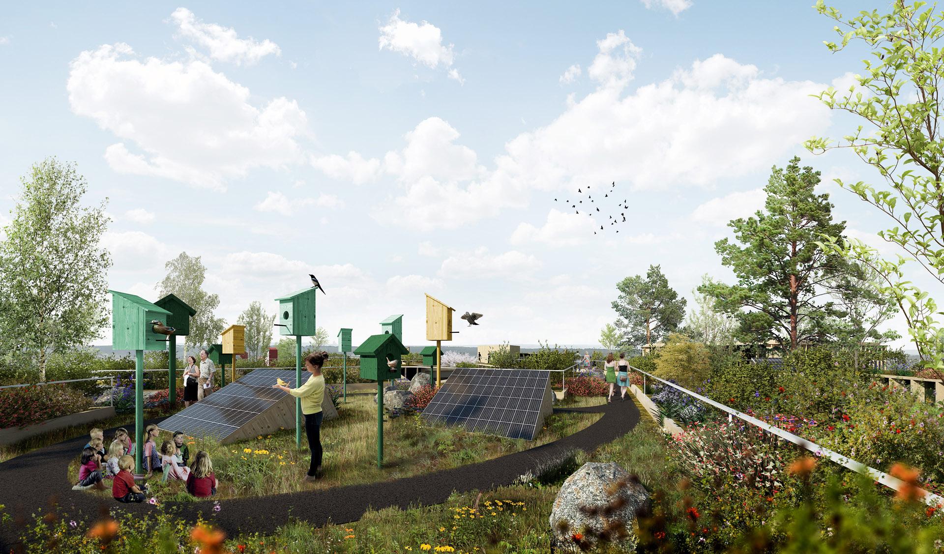 Chybik+Kristof Architects & Urban Designers_LesyCR_chybik_kristof_lcr_7
