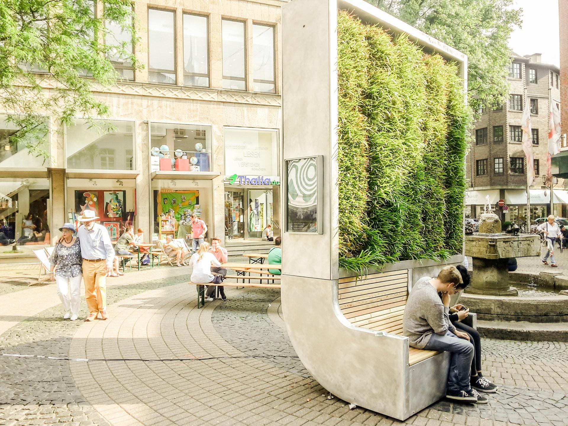 CityTree_Krefeld_Kultur findet Stadt(t)_4