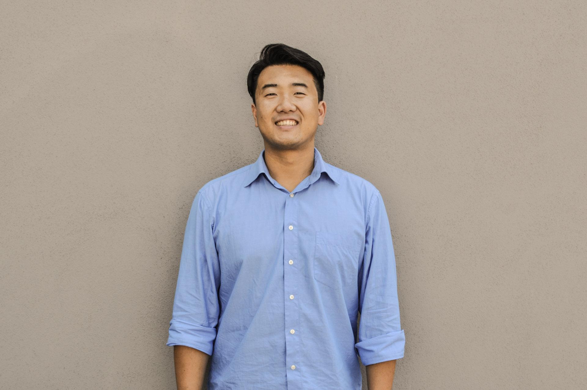 Zhengliang Wu