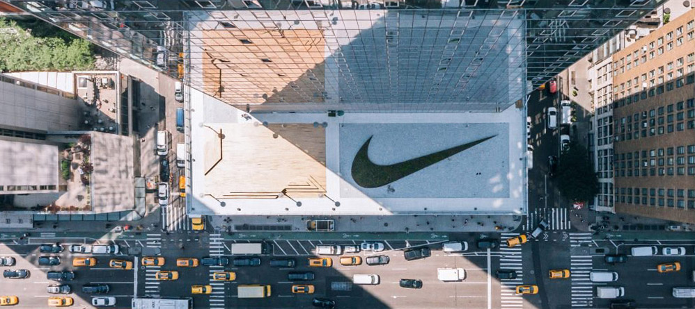 nike-nyhq-architecture-offices-new-york-usa_dezeen_hero-1024x576a