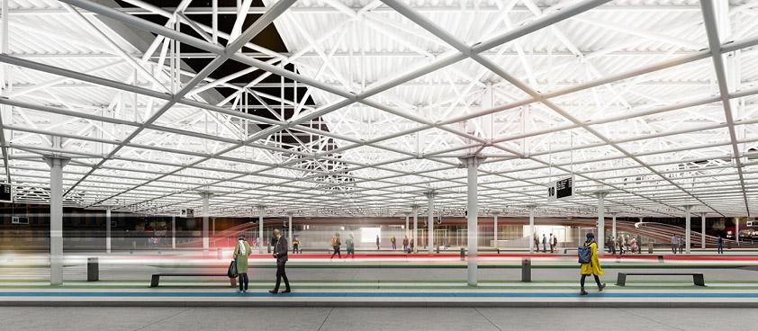 Chybik+Kristof Architects & Urban Designers_Zvonarka_vizualizace00001