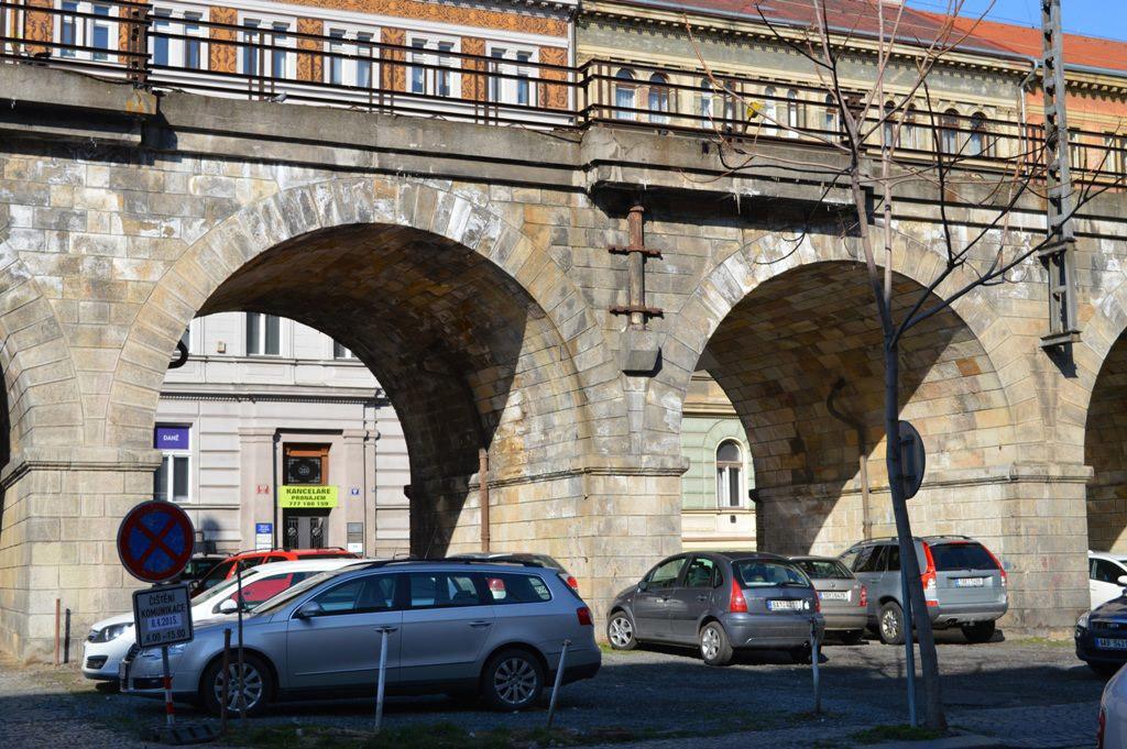172_leto-pod-viaduktem__2