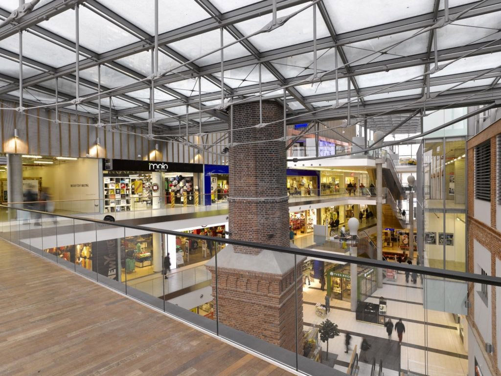 7_spolecenske-centrum-breda-weinstein-2__5 (Custom)