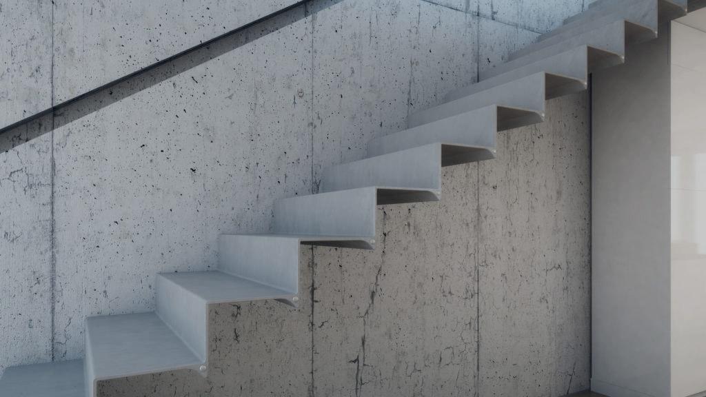 Wschody_textilní beton