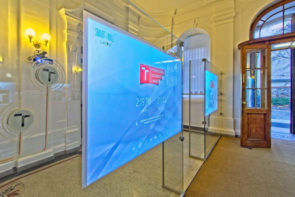 smart-i-wall-vut02